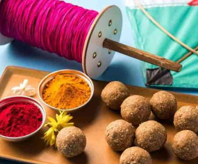 donet-this-things-to-get-benefits-in-this-makarsankranti