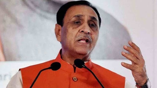 dragon Fruit name was changed by 'Kamlam' in Gujrat announced by CM vijay rupani