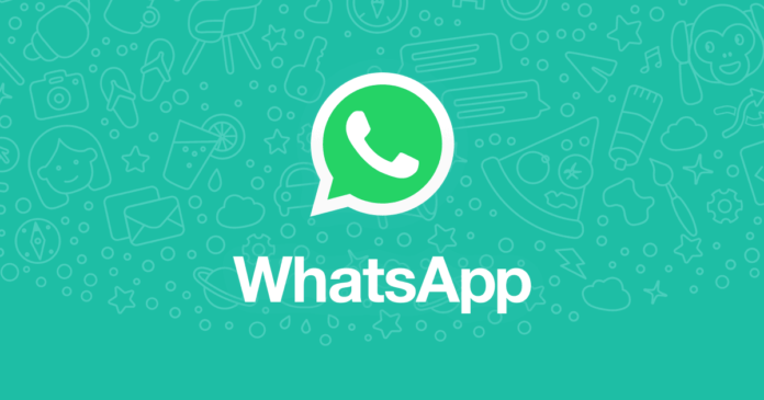 WhatsApp is going to ban in india??