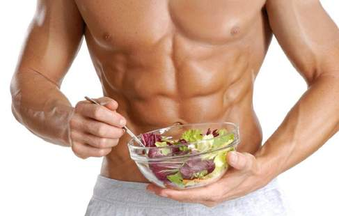 how to gain weight tips and tricks