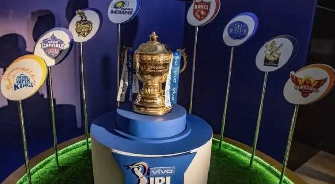 ipl-2021-set-to-be-played-from-april-9-to-may-30-across-6-venues